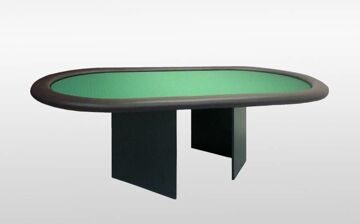 Poker-Tables-7-places-A