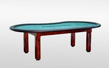 Poker-Tables-10-places-A